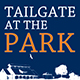 Tailgate at the Park